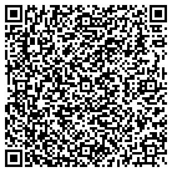 QR-код с контактной информацией организации Global Protection (Глобал Протекшн), ТОО