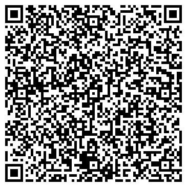 QR-код с контактной информацией организации Vivat Security (Виват Секьюрити), ТОО