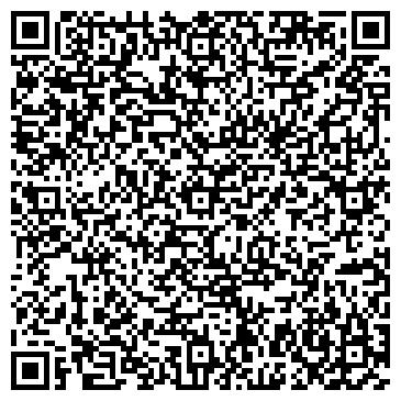 QR-код с контактной информацией организации НИТА (Охранная фирма), ТОО