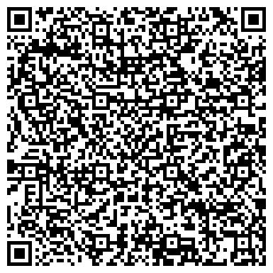 QR-код с контактной информацией организации Ozat Security (Озат Секюрити), ТОО
