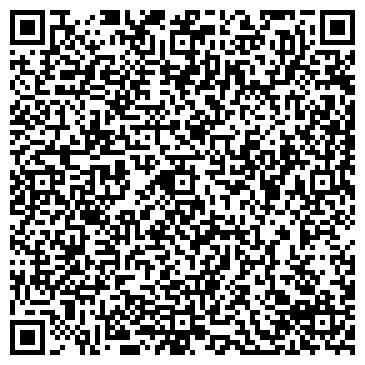 QR-код с контактной информацией организации ДАНИЛ, МАЛОЕ ЧП (ВРЕМЕННО НЕ РАБОТАЕТ)