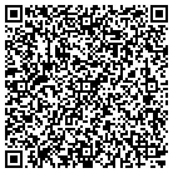QR-код с контактной информацией организации Ак Жол секьюрити, ТОО