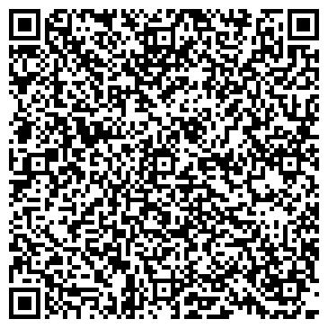 QR-код с контактной информацией организации Груп 4 Секурикор Казахстан, ТОО