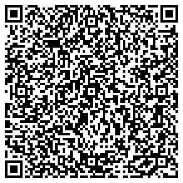 QR-код с контактной информацией организации Сарбаз, ТОО Охранное агенство