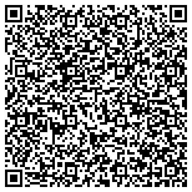 QR-код с контактной информацией организации Astana Global Commerce (Астана Глобал Комерц), ТОО