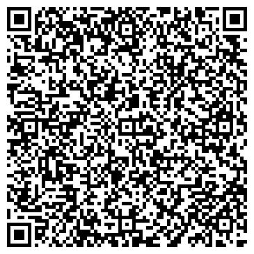 QR-код с контактной информацией организации Ырыс-СК, ТОО