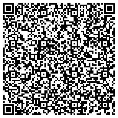 QR-код с контактной информацией организации K.Z.S. (Кей Зэт Эс) ГРУПП СЕКЬЮРИТИ, ТОО