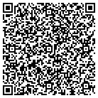 QR-код с контактной информацией организации Альфа-К-2, ТОО
