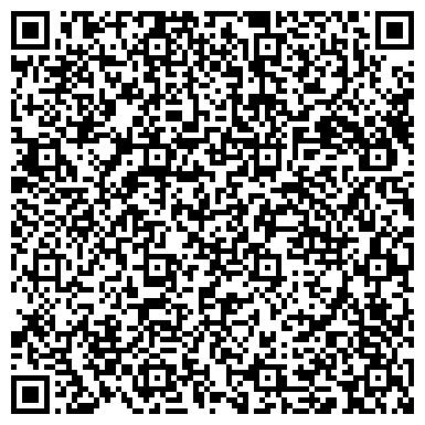 QR-код с контактной информацией организации СОКРАТ-ПАВЛОДАР Охранное агентство, ТОО