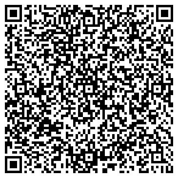 QR-код с контактной информацией организации Арлан Плюс СБ, ТОО