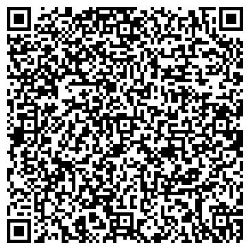 QR-код с контактной информацией организации Shergala Security (Шергала Секьюрити), ТОО
