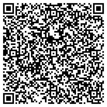 QR-код с контактной информацией организации Султан-бейбарс и К, ТОО