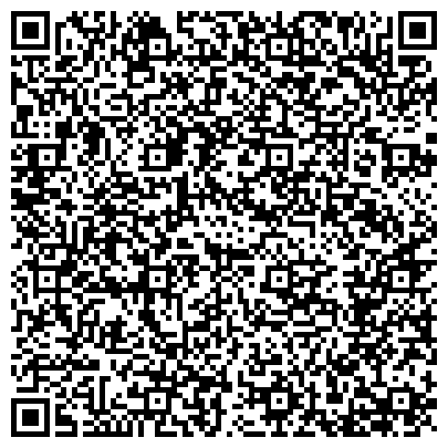 QR-код с контактной информацией организации Союз-security (Союз Секюрити), ТОО