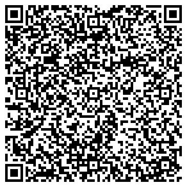 QR-код с контактной информацией организации New City Security (Нью Сити Секьюрити), ТОО