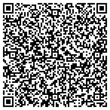 QR-код с контактной информацией организации Жедел Кузет, ТОО