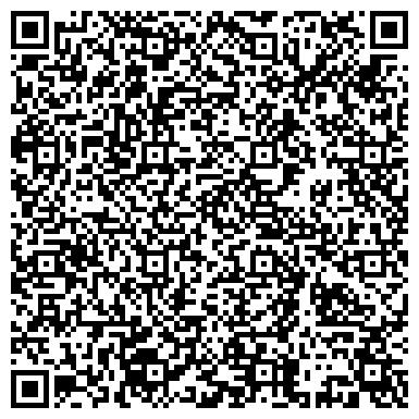 QR-код с контактной информацией организации Berdikulov (Бердикулов), ИП