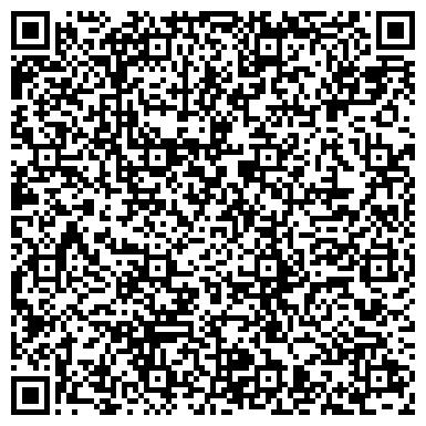 QR-код с контактной информацией организации Охранное Агентство Инсайдер, ТОО