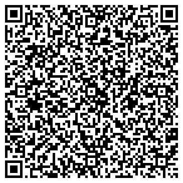 QR-код с контактной информацией организации Охранная компания Ал Рус, ТОО