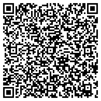 QR-код с контактной информацией организации СТЕЛС, ООО