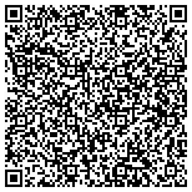 QR-код с контактной информацией организации Охранное Агентство Кайсар-Секьюрити, ТОО