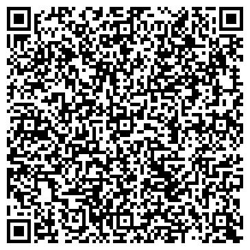 QR-код с контактной информацией организации Темир Корган, ТОО
