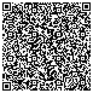 QR-код с контактной информацией организации ЛУГАНСКИЙ МАШИНОСТРОИТЕЛЬНЫЙ ЗАВОД ИМ.ПАРХОМЕНКО, ЗАО