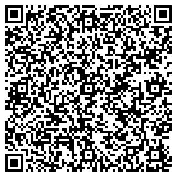 QR-код с контактной информацией организации Тарлан Секьюрити, ТОО
