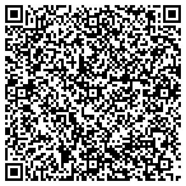 QR-код с контактной информацией организации Гранит Плюс, ТОО Охранное Агентство
