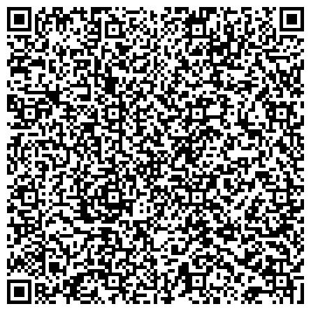 QR-код с контактной информацией организации Тәртіп Охранное агентство, ТОО