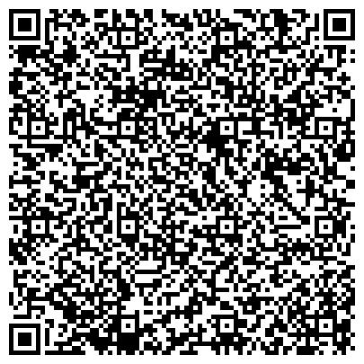 QR-код с контактной информацией организации ЛУГАНСКГИПРОШАХТ, ЛУГАНСКИЙ ГОСУДАРСТВЕННЫЙ ИНСТИТУТ ПО ПРОЕКТИРОВАНИЮ ШАХТ, ОАО