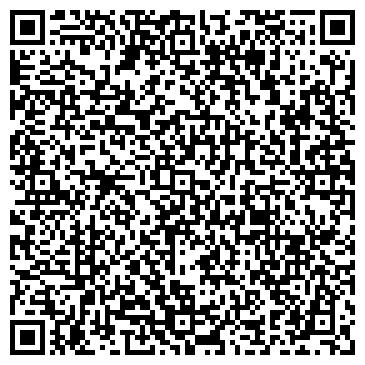 QR-код с контактной информацией организации Батыр Секьюрити -НС ТОО
