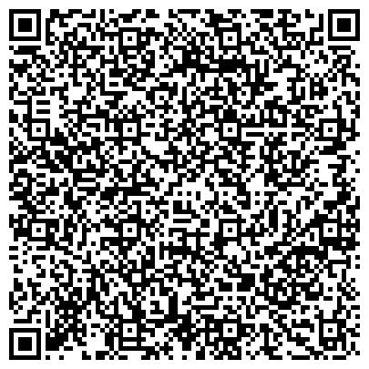 QR-код с контактной информацией организации Uniserv Securiti (Юнисерв Секьюрити), ТОО