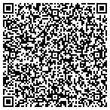 QR-код с контактной информацией организации Казаэронавигация, ГП