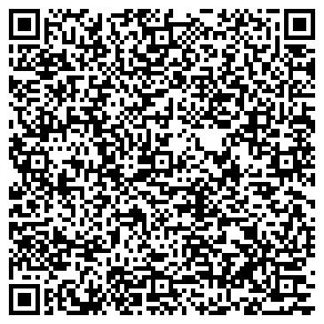 QR-код с контактной информацией организации Green Logistics Ltd, ТОО