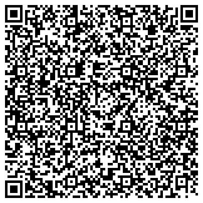 QR-код с контактной информацией организации Central security services (Централ секьюрити сервис), ТОО