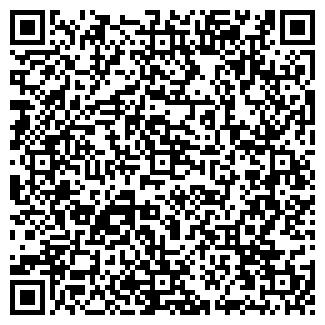 QR-код с контактной информацией организации Сельби, ТОО