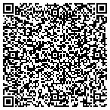QR-код с контактной информацией организации Bps-security (Бпс-секьюрити), ТОО