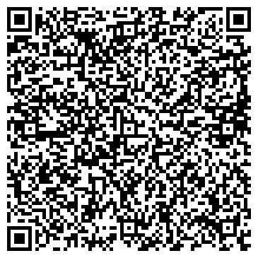 QR-код с контактной информацией организации ИТЦ Эксперт, ТОО