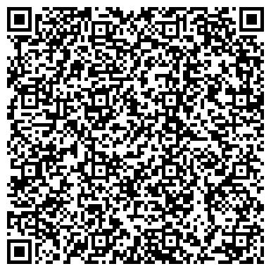 QR-код с контактной информацией организации Казахский Сантехпроект, ТОО