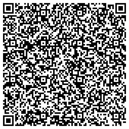 QR-код с контактной информацией организации Wostok Spec Servis (Восток Спец Сервис), ТОО