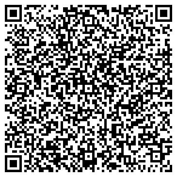 QR-код с контактной информацией организации Компания ВиСС, ИП