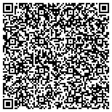 QR-код с контактной информацией организации Orda Technology(Орда Технолоджи), ТОО