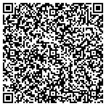 QR-код с контактной информацией организации UNICOM GROUP (Юником Групп), ТОО