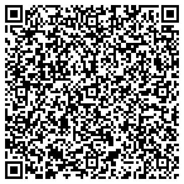 QR-код с контактной информацией организации Берекели Шанырак, ТОО