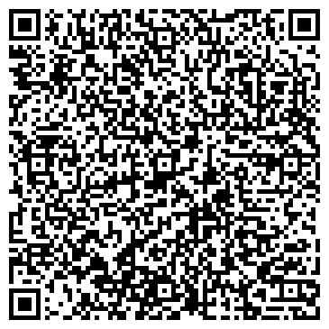 QR-код с контактной информацией организации Казахстанское агентство ГИС и ДЗ, ТОО