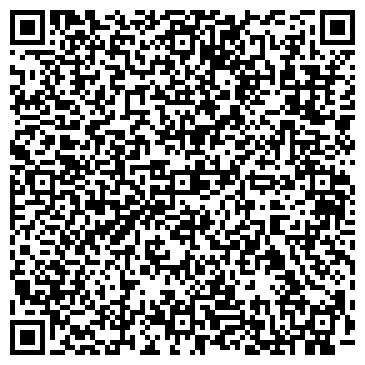 QR-код с контактной информацией организации Sпутниковые Sистемы Mониторинга, ТОО