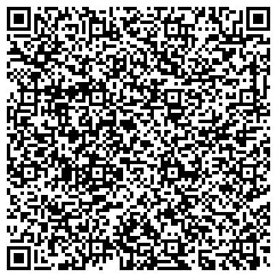QR-код с контактной информацией организации Rutledge Oilfield Caspian LTD (Рутледж Оилфилд Каспиан ЛТД), ТОО