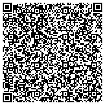 QR-код с контактной информацией организации Агентство Горсервис Актау, ТОО
