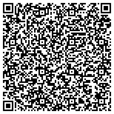 """QR-код с контактной информацией организации ООО """"Консалнингово-правовая фирма Эквитас"""""""