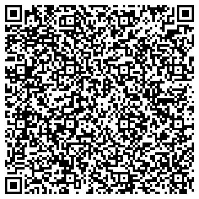 QR-код с контактной информацией организации Monitoring-Systems (Мониторинг-Системс), ИП